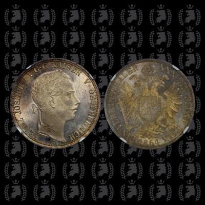 1864-taler-ngc-ms65-world-coins-austria-planet-numismatics.2