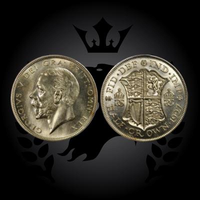1927-half-crown-pcgs-pr65+-world-coins-great-britain-planet-numismatics.2