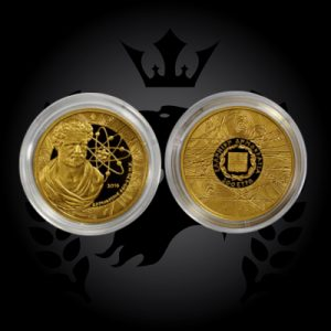 Gold-Silver-Euros