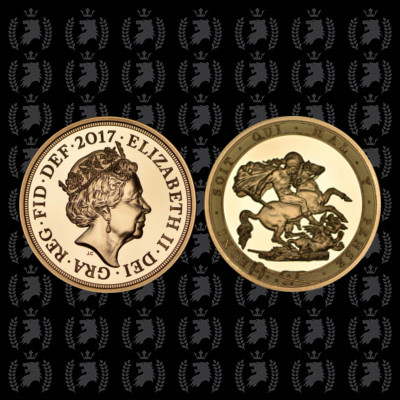 2017-5-sovereign-bu-200th-anniversary-world-coins-great-britain-planet-numismatics.1
