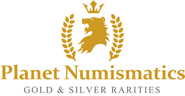 PLANET-NUMISMATICS_Final_Logo-small