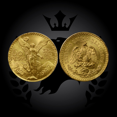 1947-gold-50-pesos-mexico-bullion-coins-planet-numismatics.1