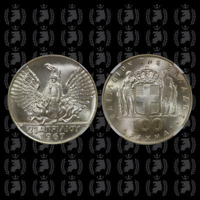 1967-100-drachmai-silver-ngc-ms66-world-coins-planet-numismatics.2