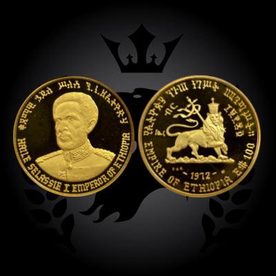 1972-100-dollars-gold-ngc-pf66ucam-world-coins-ethiopia-planet-numismatics.2
