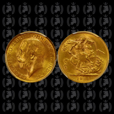 1928-sa-gold-sovereign-pcgs-ms64-world-coins-south-africa-planet-numismatics.2