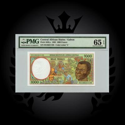 1995-1000-francs-65epq-central-african-states-banknotes-planet-numismatics.2