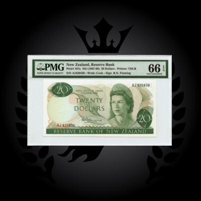 nd-1968-20-dollars-pmg-66epq-new-zealand-banknotes-planet-numismatics.1.