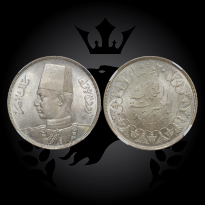 1939-silver-20-piastres-ngc-ms64-world-coins-egypt-planet-numismatics.2