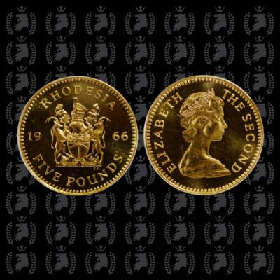 1966-5-pounds-gold-pcgs-pr66-world-coins-rhodesia-planet-numismatics.1