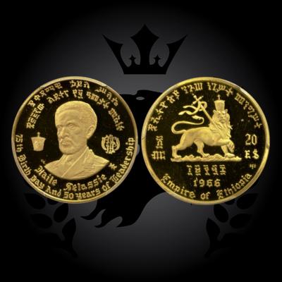 1966ni-20-dollars-gold-pcgs-pr67dcam-world-coins-ethiopia-planet-numismatics.2