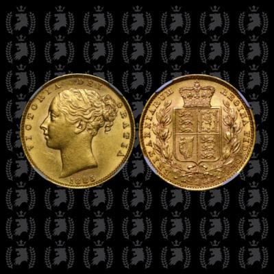 1885s-1sov-shield-ngc-au58-world-coins-australia-planet-numismatics.1