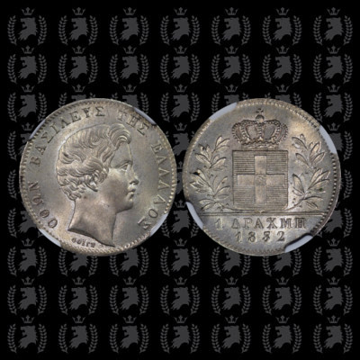 1832-drachma-ngc-ms65-world-coins-greece-planet-numismatics.2