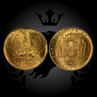 1967-100-drachmai-gold-pcgs-ms67-world-coins-planet-numismatics.2