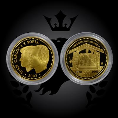 2003-gold-euro-200-euro-coins-spain-planet-numismatics.1