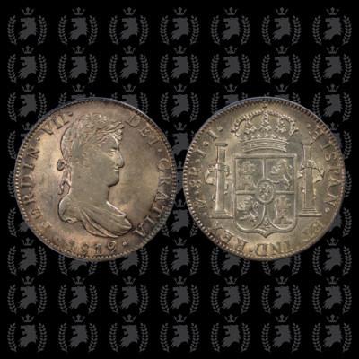 1819-mo-jj-8-reales-pcgs-au58-world-coins-mexico-planetnumismatics.1