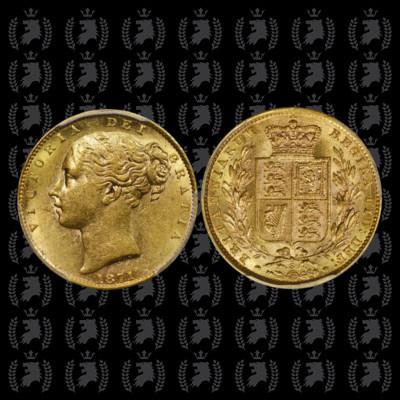 1871s-sov-shield-reverse-pcgs-au58-world-coins-australia-planet-numismatics.2
