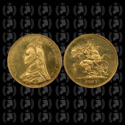 1887-5-pounds-gold-pcgs-ms63-world-coins-great-britain-planet-numismatics.1