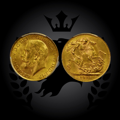 1918-I-gold-sov-pcgs-ms64-world-coins-greatbritain-planetnumismatics.2