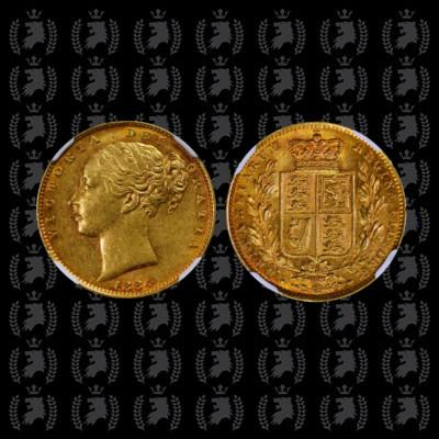 1884-m-gold-sov-shield-ngc-ms61-world-coins-australia-planetnumismatics.1