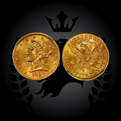 1901-s-gold-5-dollars-ngc-ms62-world-coins-usa-planetnumismatics.1