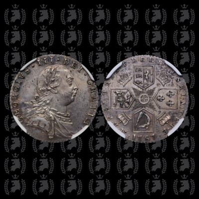 1787-6pence-george-iii-ngc-ms61-world-coins-great-britain-planetnumismatics.1