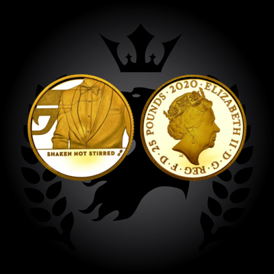 2020-25-pounds-gold-proof-quarter-oz-james-bond-iii-world-coins-great-britain-planetnumismatics.1