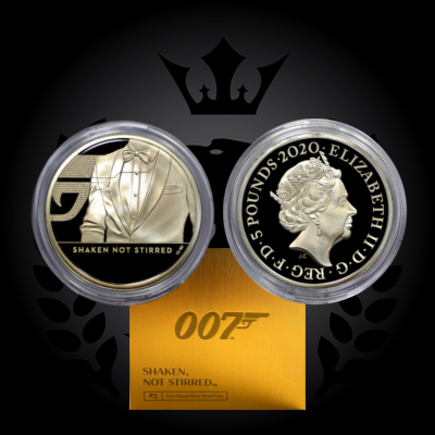 2020-5-pounds-silver-proof-2oz-james-bond-iii-world-coins-great-britain-planetnumismatics.1