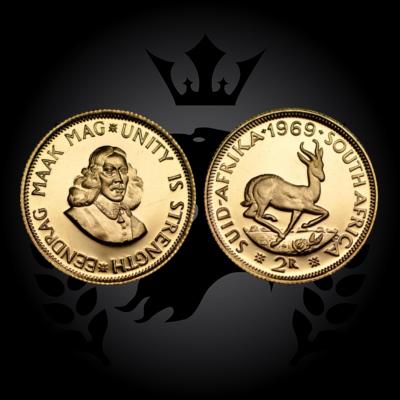 1969-gold-2-rand-proof-world-coins-south-africa-planetnumismatics.1