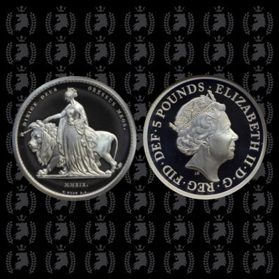 2019-silver-proof-5-pounds-2oz-una-and-the-lion-ngc-pf69ucam-world-coins-great-britain-planetnumismatics.1