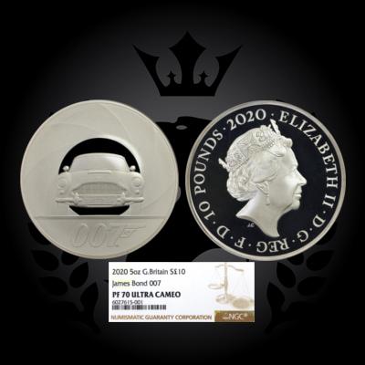 2020-silver-james-bond-5-ounce-ngc-pf70-ultracameo-10-pounds-world-coins-great-britain-planetnumismatics.1