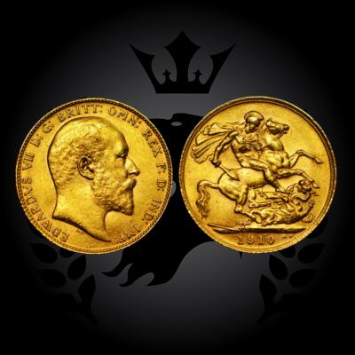 1910-sovereign-edward-gold-world-coins-great-britain-planetnumismatics.1