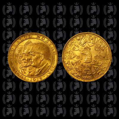 1944-gold-20-lei-medallion-ardeal-world-coins-romania-planetnumismatics.1