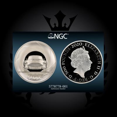 2020-500-pounds-silver-proof-kilo-james-bond-world-coins-great-britain-planetnumismatics.1