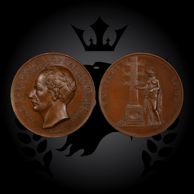1835-bronze-medal-miaoulis-pcgs-sp64-medals-greece-planetnumismatics.1