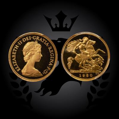 1980-gold-half-sovereign-elizabeth-pcgs-pr70dcam-world-coins-great-britain-planet-numismatics.1