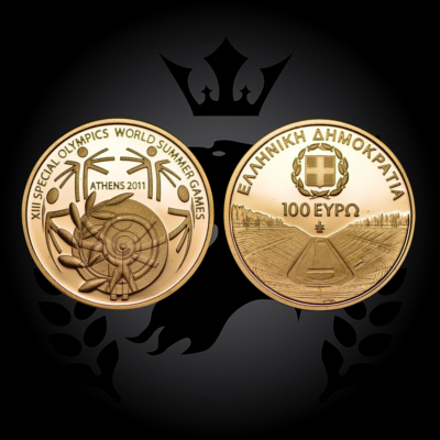 2011-gold-100-euro-proof-special-olympics-summer-games-euro-coins-greece-planetnumismatics.1