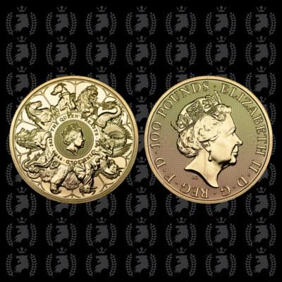 2021-1-gold-oz-100-pounds-completer-queens-beasts-bullion-coins-great-britain-planetnumismatics.1