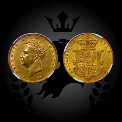 1826-gold-sovereign-george-iv-ngc-au55-great-britain-world-coins-planetnumismatics.1